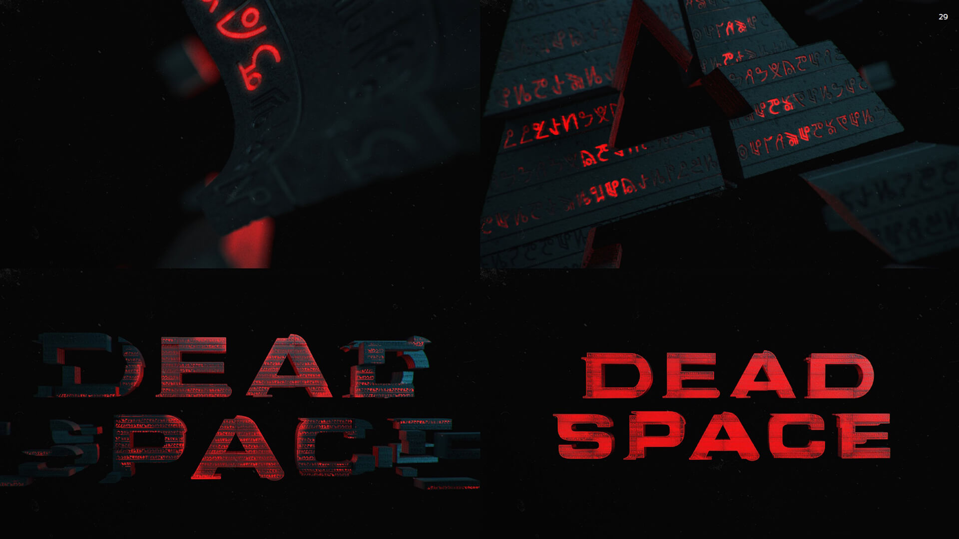 deadspaceframes_01