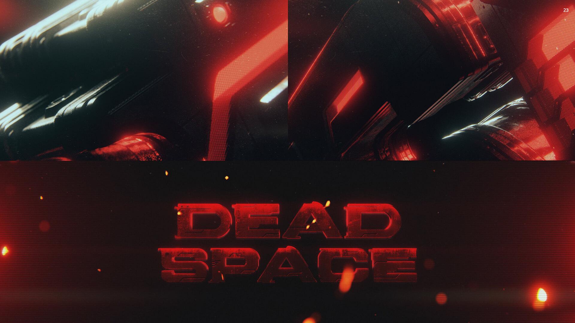 deadspaceframes_02