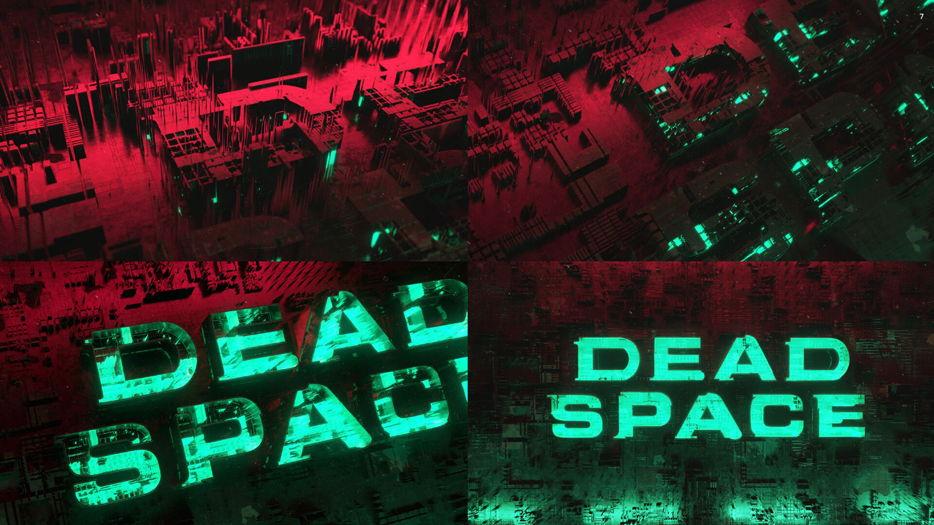 deadspaceframes_03