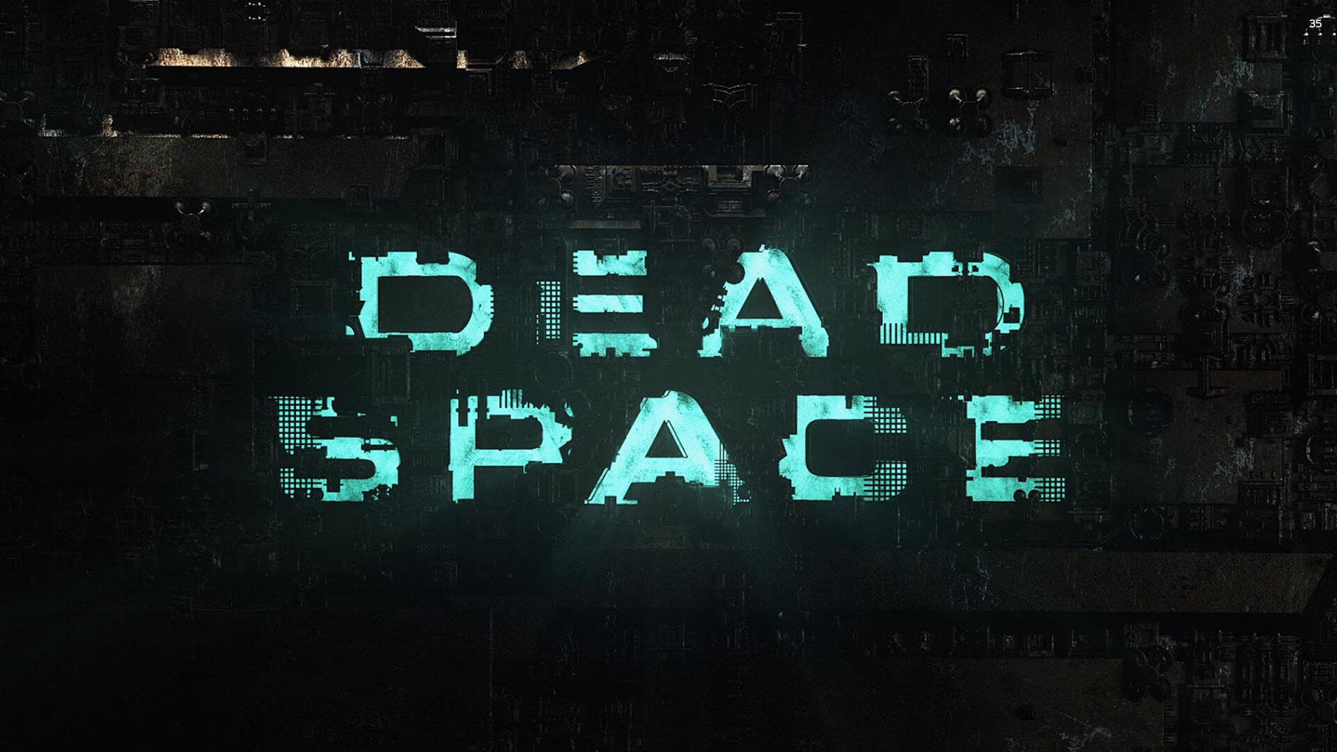 deadspaceframes_05