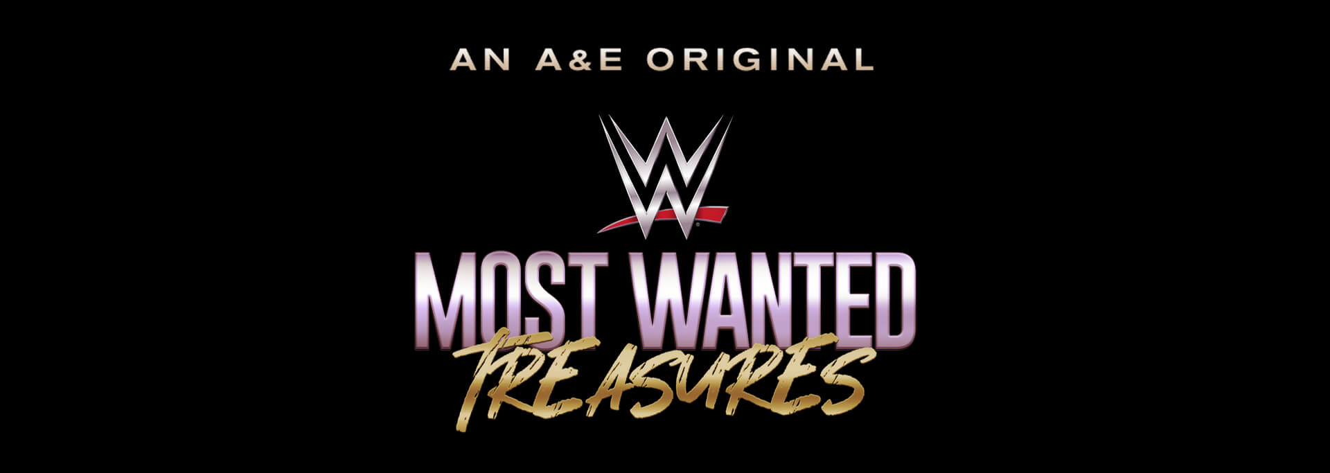 wantedtreasures_logo